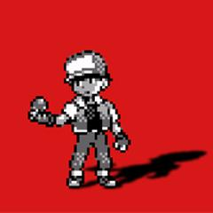 Witold �?Ozowski's avatar