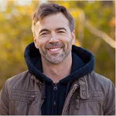 Carr's avatar