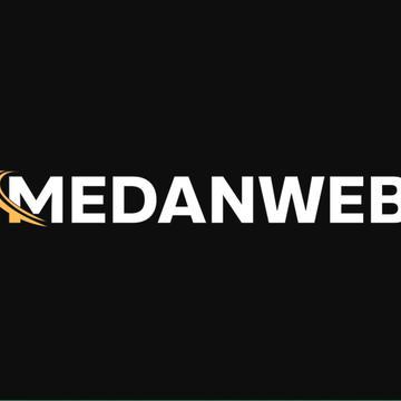 Jasa Pembuatan Website's avatar