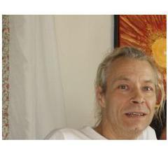 Peter Salocher's avatar