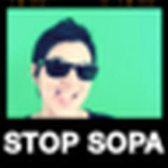 M̶R̶S̶.̶ ̶X̶M̶N̶Z̶'s avatar