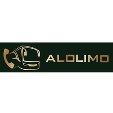 Thuê Xe Limousine Alolimo's avatar