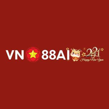 Vn88's avatar