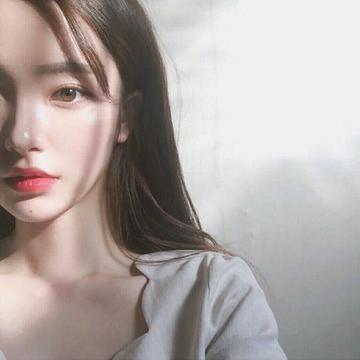 333 Supergame's avatar
