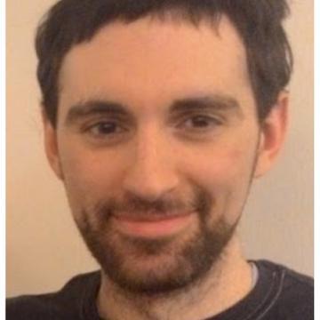 Carlo Martini's avatar