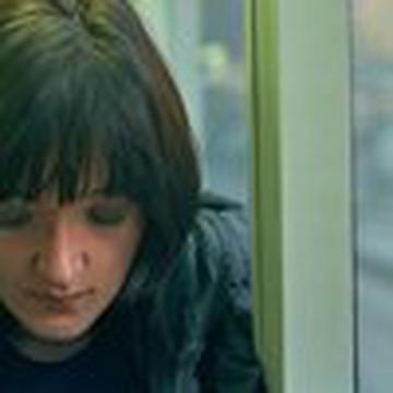 Carmen  Salguero Municio's avatar