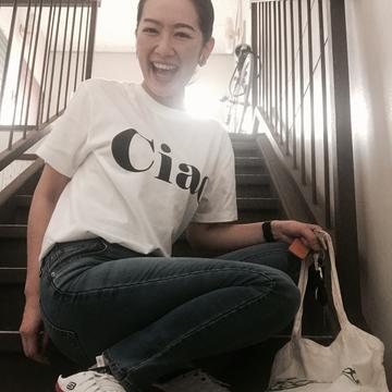 Misaki Nakamura's avatar