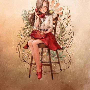 Krystal Ng's avatar