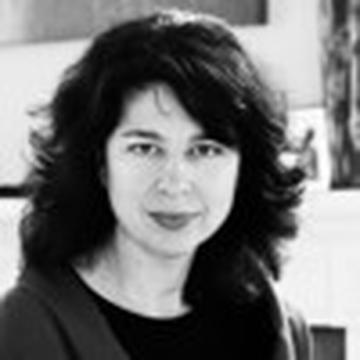 Claudia Pravat's avatar
