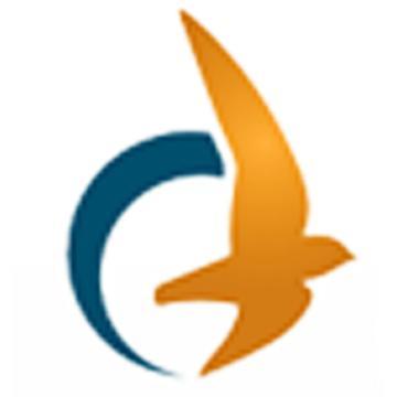 Tạp Chí Du Lịch's avatar