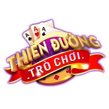 Tdtc Games's avatar