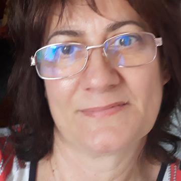 Reka Lorinczy's avatar