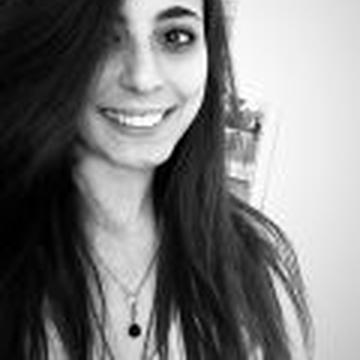 Valentina Caruso's avatar