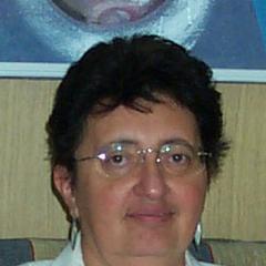 Natalia Savvidi's avatar