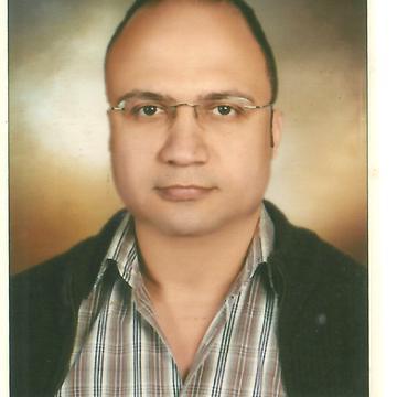 Muhammad Ramadan's avatar