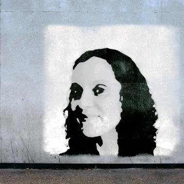 Fatiha Chahi's avatar