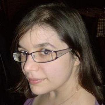 Alessandra Greco's avatar