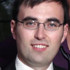 Filip Bacic's avatar