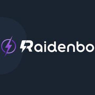 Raidenbo Cc's avatar
