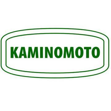 Kaminomoto Plus's avatar