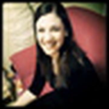 Silvia Viñas's avatar