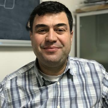 Kutay Dimitoka's avatar