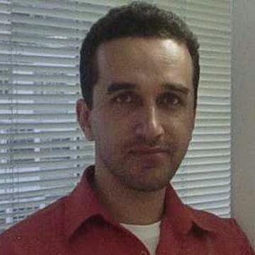 Edson E. Da Silva's avatar