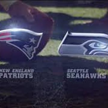Seahawks Vs Patriots Vs Patriots's avatar