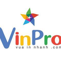 Vuainnhanh Chuyennghiep's avatar