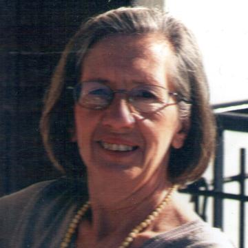 Margarida Ferreira's avatar