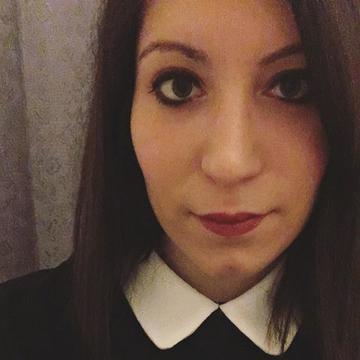 Francesca Cozzitorto's avatar