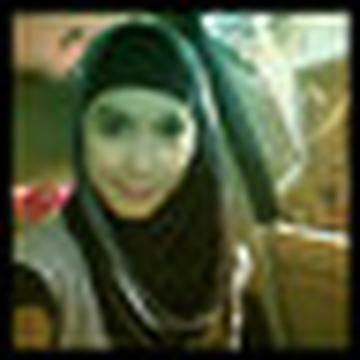 Niken Nurizati's avatar