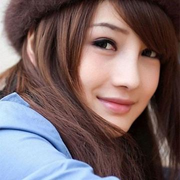 Lottos Huay's avatar