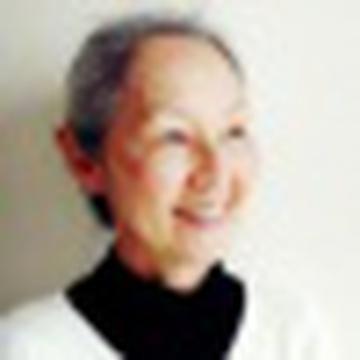 Keiko Nozawa's avatar