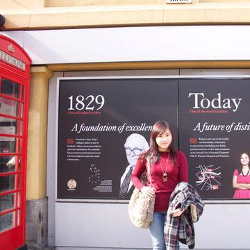 Amy Nguyen's avatar