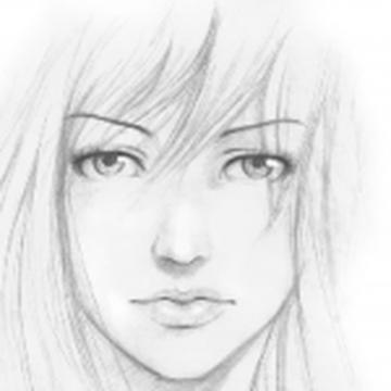Jessica Davies's avatar