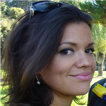 Luciana Negrao's avatar