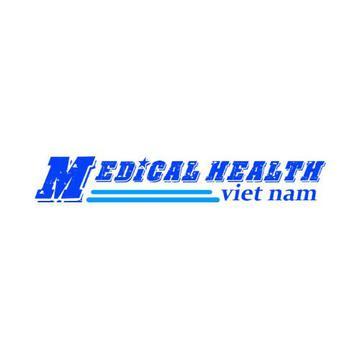Medicalhealth Viet Nam's avatar