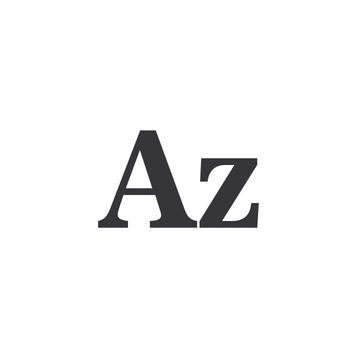 Azfa Adid's avatar