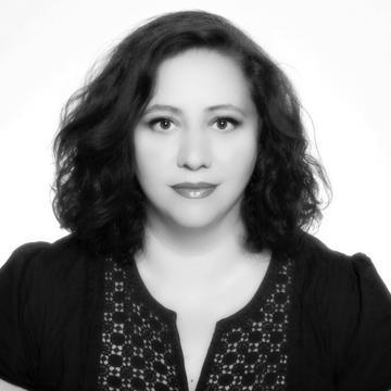 Eleni Tziafa's avatar