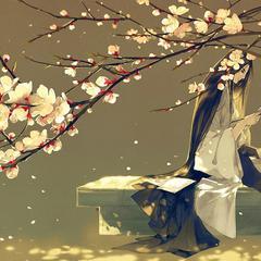 Lydia Yu's avatar