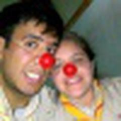 Ale Ale Alejandro Soto's avatar