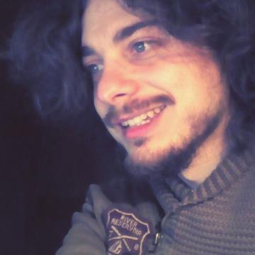 Marzio Di Feo's avatar