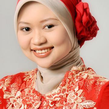 Innayah Roza's avatar
