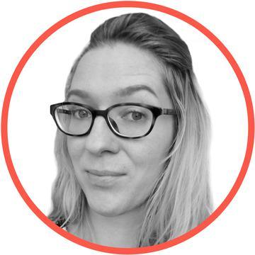 Ruth Compernol's avatar