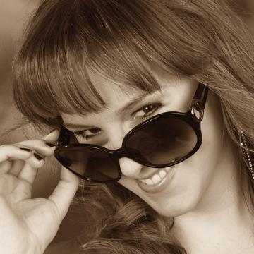 Evelyn Kraut's avatar