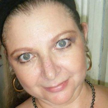 Maria Angelica Macias D.'s avatar