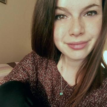 Daniela Frassinelli's avatar