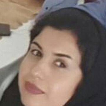 Mahshid Moballegh Nasery's avatar
