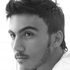 Cem Bas's avatar